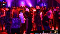 Ü Party 4