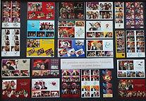 Collage Fotobox