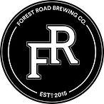 Forest road logo .jpg