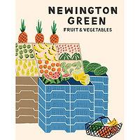 Newington Green Fruit RT_905_376.jpg