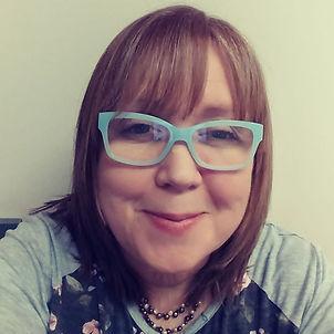 Me blue glasses 80986229_240783599612295
