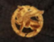 Symbole d'Akurgal.jpg