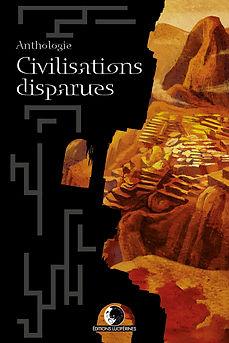 civilisationsrvb.jpg