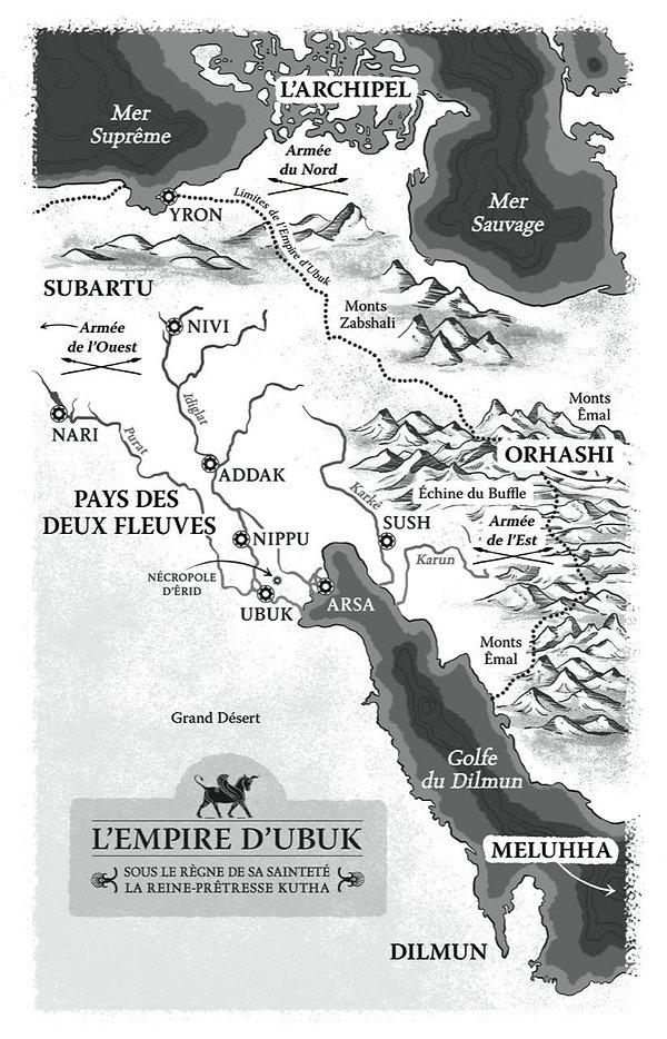 Carte_Prêtresse_Esclave.jpg