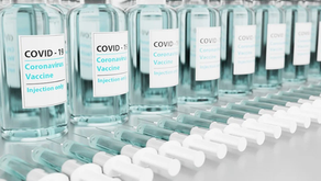 People of Southampton step up to deliver COVID-19 vaccine booster study