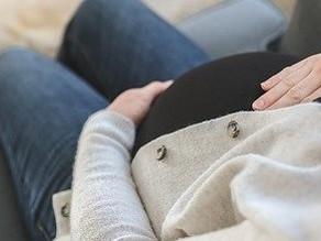 Pregnant volunteers needed for research to prevent meningitis in newborns