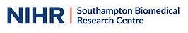 Southampton Biomedical Research Centre_l