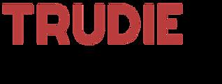 Trudie Bristow - logo - smaller[1847].pn