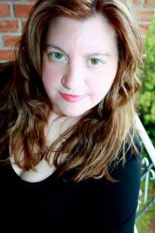 Kristine Knowlton