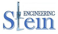 Stein Engineering and Automation