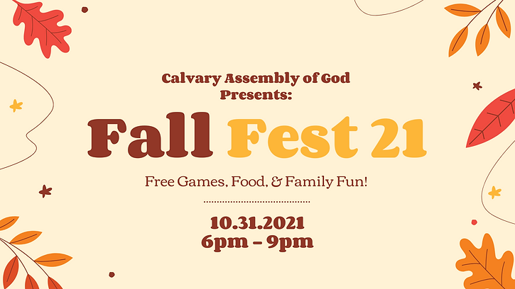 Copy of Fall Fest Graphic-2.png