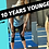 Thumbnail: Move 10 Years Younger