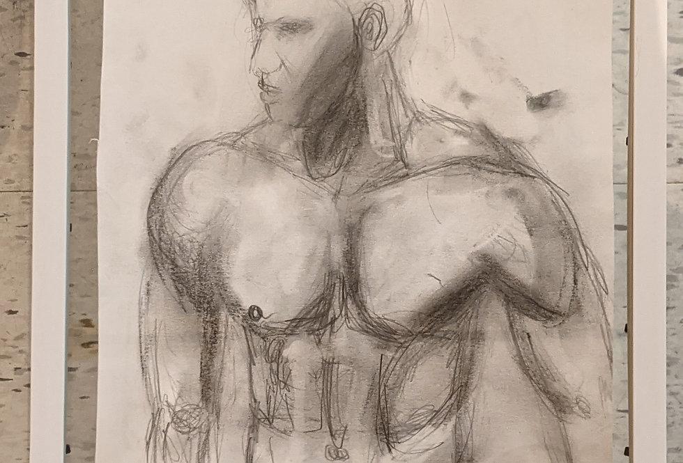 Sketch 1 2020