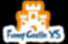 Logo castillo fondo blanco.png