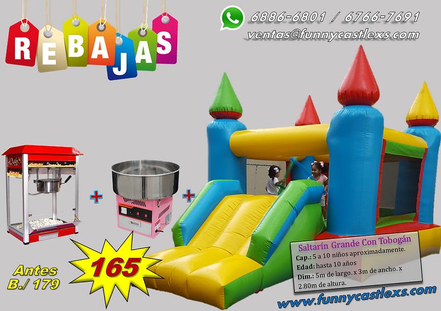 Inflable  5x3 Promo rebaja 165.00.png