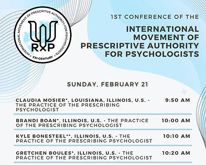 first conference international movement agenda.jpg