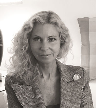 Dr. Gretchen A. Boules