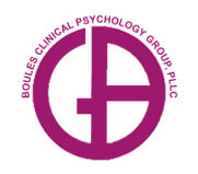 GB PSYCH GROUP PLLC LOGO_REV COLOR TEXT.