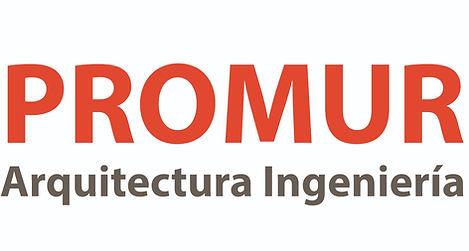LogoPROMURAI_UCL_Simple_edited.jpg