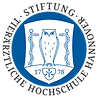 2000px-Tierärztliche_Hochschule_Hannover_logo.svg.png