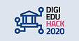 daad.de_digieduhack_title-logo.png