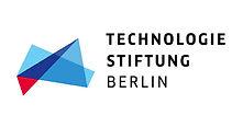 logo-technologiestiftung-berlin-twitter-