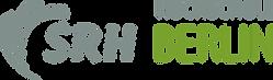 2000px-Logo_2010_SRH_Hochschule_Berlin.s