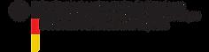 BStU_Logo.svg.png