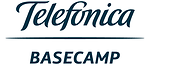 Telefonica_Logo.png