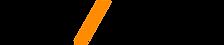 Htw-dresden-logo.svg.png