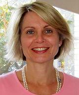 Anna-Kristin David (1).JPG