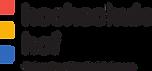 Logo_fh_hof.svg.png