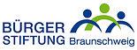 Logo_Buergerstiftung_Rand_300dpi.jpg
