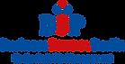 BSP_Business_School_Berlin_Logo.svg.png
