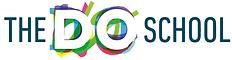 DO-School-Logo.png
