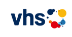 vhs-logo-rgb-pos.png