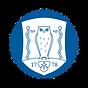 2000px-Tierärztliche_Hochschule_Hannover