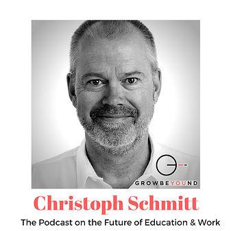 Christoff Schmitt.jpg
