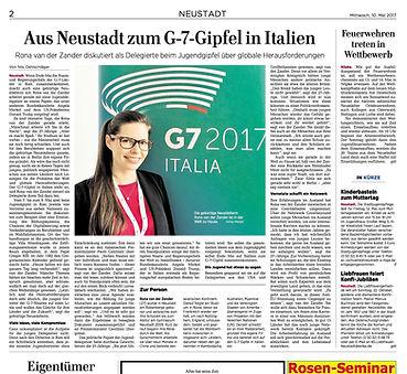 Newspaper HAZ.jpg