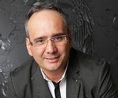 Alexander Miskiw