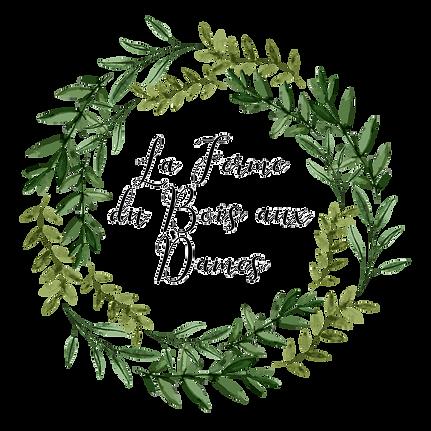 Logo---La-ferme-du-bois-aux-dames-1.png