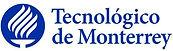 logotipo_tec_de_monterrey_15.jpg