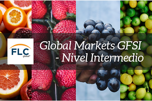 Global Markets - GFSI - Nivel Intermedio