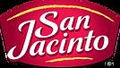 san-jacinto-quesos-logo-header-u175.png
