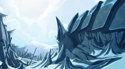 Ymir screenshot