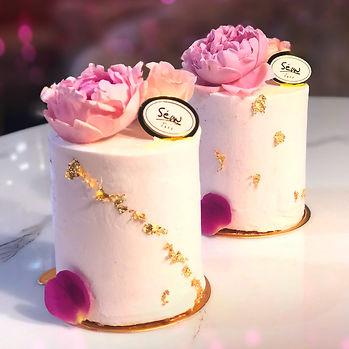 sean-cafe-cake-pink.jpg