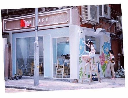 sean-cafe-story-2018.jpg