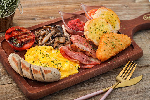 sean-cafe-english-breakfast-slide.jpg