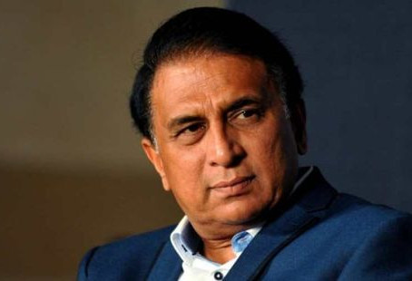 SUNIL GAVASKAR : THE ORIGINAL LITTLE MASTER