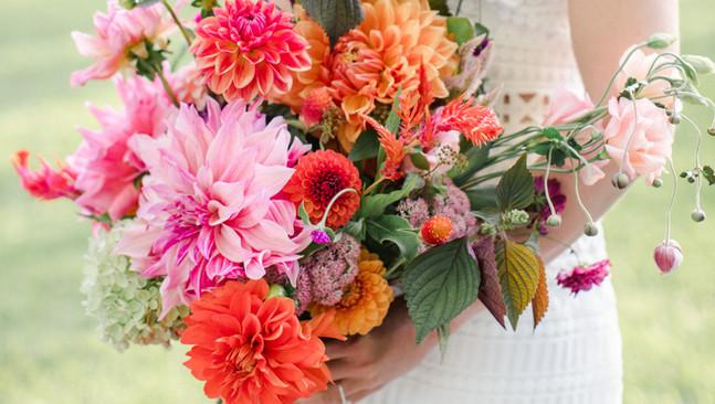 B A Bouquet.jpg
